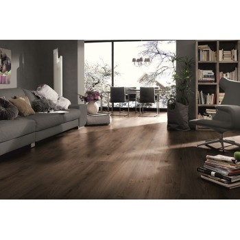 Laminato Kronotex Superior Advanced 3531 Rovere Brown