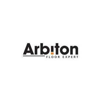 Arbiton