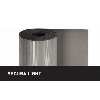 SECURA LIGHT