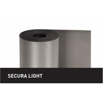 SECURA LIGHT