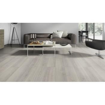 Laminato Classen Standard 53537 Rovere Grey